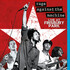 Rage Against the Machine, Live At Finsbury Park mp3