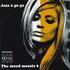 Various Artists, The Mood Mosaic 6: Jazz a Go Go
