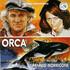 Ennio Morricone, Orca mp3