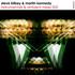 Steve Kilbey & Martin Kennedy, Instrumentals & Ambient Mixes 002 mp3
