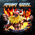Rising Steel, Warlord mp3