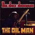 Big Jack Johnson, The Oil Man mp3