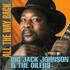 Big Jack Johnson, All The Way Back mp3