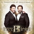 Michael Ball & Alfie Boe, Together at Christmas mp3
