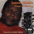 Lonnie Shields, Tired of Waiting mp3