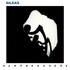 Sileas, Harpbreakers mp3
