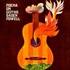 Baden Powell, Poema on Guitar