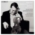 Frank Peter Zimmermann, Martinu: Violin Concertos 1 & 2 / Bartok: Sonata for Solo Violin mp3