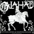 Galahad, Other Crimes & Misdemeanours mp3