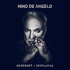Nino de Angelo, Gesegnet und Verflucht mp3