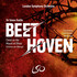 Simon Rattle & London Symphony Orchestra, Beethoven: Christ on the Mount of Olives