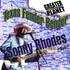 Sonny Rhodes, Texas Fender Bender