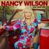 Nancy Wilson, You and Me