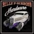 Billy F Gibbons, Hardware