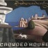 Crowded House, Dreamers Are Waiting mp3