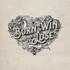 Douwe Bob, Born To Win, Born To Lose mp3