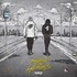 Lil Baby & Lil Durk, The Voice of the Heroes mp3