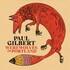 Paul Gilbert, Werewolves of Portland mp3