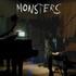 Sophia Kennedy, Monsters mp3