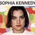 Sophia Kennedy, Sophia Kennedy mp3