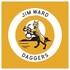Jim Ward, Daggers