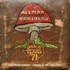 The Allman Brothers Band, Down-In Texas '71