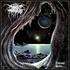 Darkthrone, Eternal Hails mp3