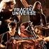 Fractal Universe, Rhizomes Live mp3