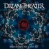 Dream Theater, Lost Not Forgotten Archives: Images and Words - Live in Japan, 2017