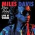 Miles Davis, Merci Miles! Live at Vienne