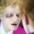 Ed Sheeran, Bad Habits mp3