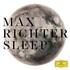Max Richter, Sleep mp3