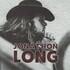 Jonathon Long, Jonathon Long mp3