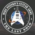 Mike Onesko's Guitar Army, The Last Solo