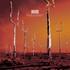 Muse, Origin of Symmetry (XX Anniversary RemiXX)