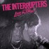 The Interrupters, Live In Tokyo!