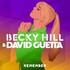 Becky Hill & David Guetta, Remember