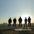 Los Lobos, Native Sons mp3