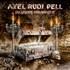 Axel Rudi Pell, Diamonds Unlocked II mp3