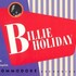 Billie Holiday, The Complete Commodore Recordings