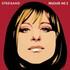Barbra Streisand, Release Me 2