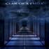 Clan of Xymox, Limbo