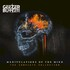 Geezer Butler, Manipulations of the Mind: The Complete Collection