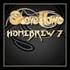 Steve Howe, Homebrew 7
