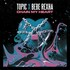 Topic & Bebe Rexha, Chain My Heart mp3