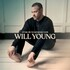 Will Young, Crying on the Bathroom Floor