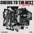 dvsn & Ty Dolla $ign, Cheers to the Best Memories mp3
