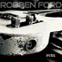 Robben Ford, Pure mp3