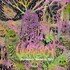 Wharflurch, Psychedelic Realms ov Hell mp3
