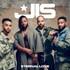 JLS, Eternal Love mp3